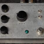 Hors Sujet - MusicMaker & FXbuilder
