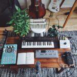 Selsey - Dreamy Synthy Pop